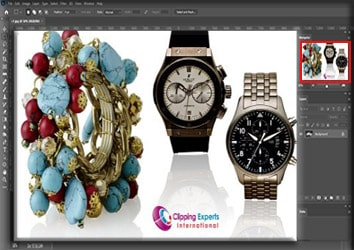 How to Use Adobe Photoshop for Image Editing