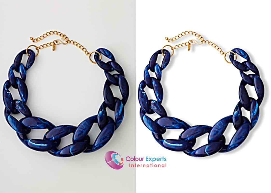 Best Clipping Path Services Provider